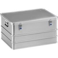 Aluminiumbox Gmöhling A 1569/70