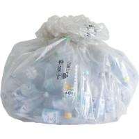 Müllsäcke TERDEX TRILine, 1000 l - 50 Stück
