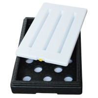 Kühlaufsatz Thermo Future Box für UNIVERSAL