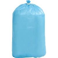 Müllsäcke DEISS PP, 120 l - 250 Stück