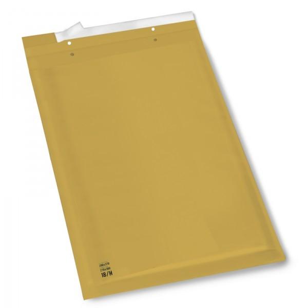 Luftpolstertasche mdf H/18, DIN B4