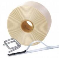 Polyesterfadenband mdf WG 65