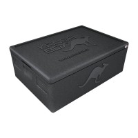 Thermobox KÄNGABOX® Expert, 60 x 40 cm - 53 l