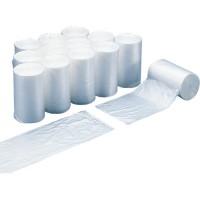 Müllsäcke DEISS LDPE, 60 l - 250 Stück