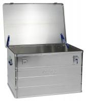 Aluminiumbox ALUTEC CLASSIC 186
