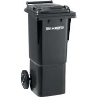 Mülltonne SSI Schäfer GMT, 60 l