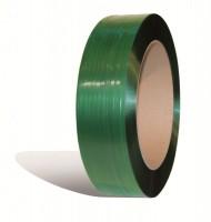 Umreifungsband mdf 12,5 x 0,60 mm x 2500 m