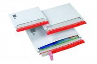 Versandtasche für DIN A4 ColomPac®, Vollpappe