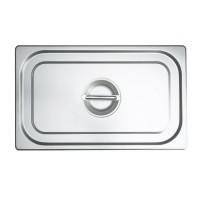 Deckel für GN-Behälter Scorpio ECO-LINE, GN 1/1
