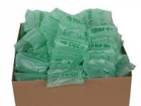 Bio-Luftkissen Qfill® AP BIO Green
