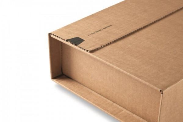 Ordnerverpackung ColomPac® CP 050 01