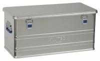 Aluminiumbox ALUTEC COMFORT 92
