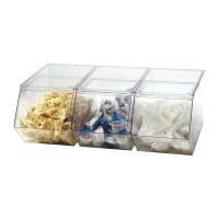 SAN-Universalbox Waca, 4 l