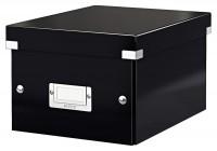 Archivbox Leitz Click + Store