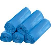 Müllsäcke Vliesstoff Kasper, 70 l - 250 Stück
