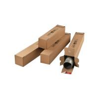 Planversandbox ColomPac CP 072 02