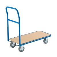 Plattformwagen Noblelift, Tragkraft 200 kg