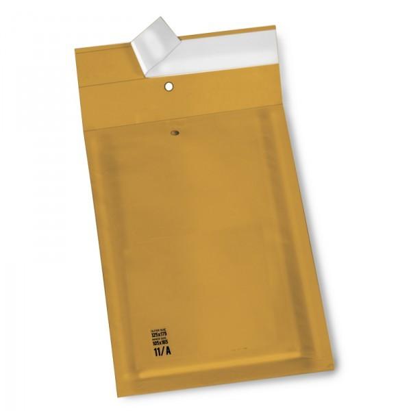 Luftpolstertasche mdf A/11, DIN A6