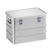 Aluminiumbox Gmöhling A 1589/73