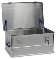 Aluminiumbox ALUTEC CLASSIC 48