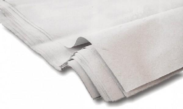Packpapier mdf, 750 x 500 mm - im 1/2 Bogenformat
