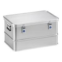 Aluminiumbox Gmöhling A 1569/FK 35