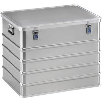 Aluminiumbox Gmöhling A 1589/239