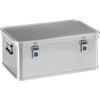 Aluminiumbox Gmöhling A 1569/FK 27