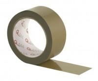 PVC Klebeband mdf Qtape 44, 6 Stück