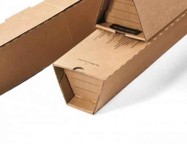 Trapezversandbox ColomPac CP 070 04