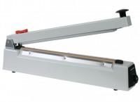 Folienschweißgerät mdf ECO Sealer 400 mit Zeitschalter und Abschneider
