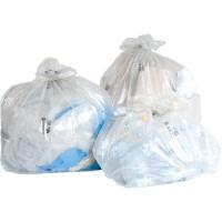 Müllsäcke TERDEX TRILine, 500 l - 50 Stück
