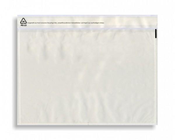 Dokumententasche mdf DIN C5, 250 Stück