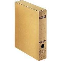 Archivschachtel Leitz 6084, 10 Stück