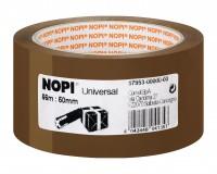 Packband NOPI Universal, 6 Stück