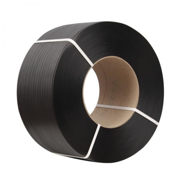 Umreifungsband mdf 12 mm x 2500 m