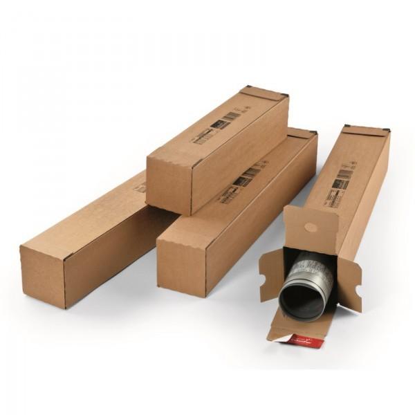 Planversandbox ColomPac CP 072 04