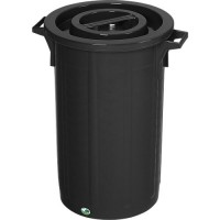 Transport-und Abfallbehälter VAR