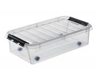 Aufbewahrungsbox Orthex SmartStore™ Classic 35