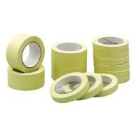 Qualitäts-Abdeckbänder enviropack, 6 Stück