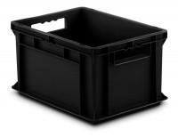 Eurobox SSI Schäfer EF 4220, ESD-leitfähig
