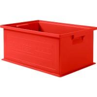 Stapelbox SSI Schäfer 14/6-2, Polypropylen