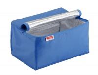 Kühltasche für Klappboxen Sunware Square, 24 l