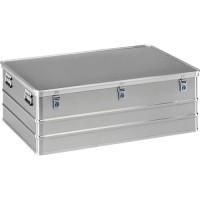 Aluminiumbox Gmöhling A 1589/327