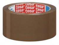 Packband tesa universal, 36 Stück