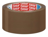 Packband tesa 4195, 6 Stück