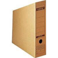 Stehsammler Leitz 6083, 10 Stück