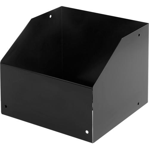 Order-Ablagekorb für Rollcontainer SSI Schäfer