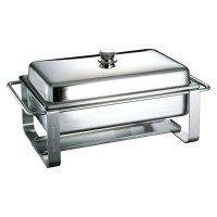 Chafing Dish Spring CATERING
