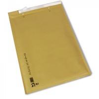 Luftpolstertasche mdf L/19, DIN A3